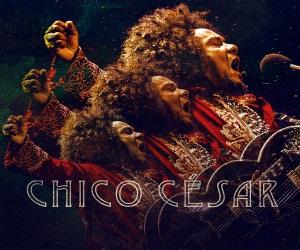 capa_museu_ao_vivo_chico_cesar