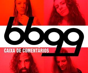 Capa_BBGG_CaixadeComentarios
