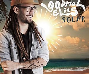 Capa_GabrielElias_Solar