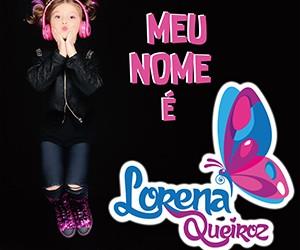 Capa_LorenaQueiroz_MeuNomeéLorena