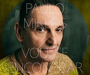 Capa_PauloMiklos_VouTeEncontrar