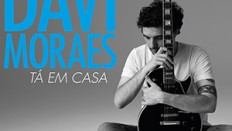 DIGIPACK_CD_DAVIMORAES_TAEMCASA