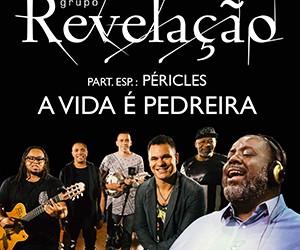 Capa_GrupoRevelação_VidaéPedreira