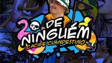 Capa_CacifeClandestino_DeNinguém