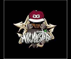 Capa_MICMasterVol1