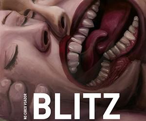 Capa_Blitz_CircoVoador