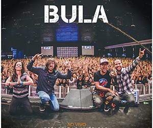 Capa_Bula_o Vivo no Espaço das Américas