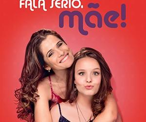 Capa_FalaSério,Mãe!