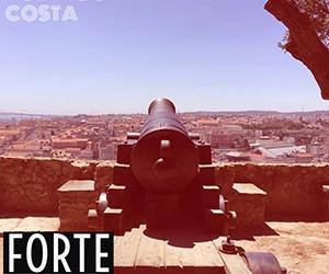 Capa_RodrigoCosta_Forte