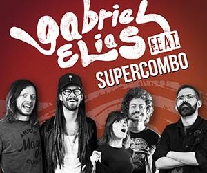 Capa_GabrielElias_Supercombo_PilotoAutomático