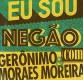 Capa_Geronimo_MoraesM_EuSouNegão
