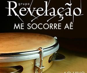 Capa_GrupoRevelação_MeSocorreAê(AoVivo)