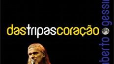 Capa_HGessinger_DasTripasCoração