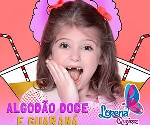 Capa_LorenaQueiroz_AlgodãoDoceeGuaraná