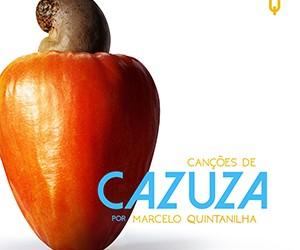 Capa_MQuintanilha_Caju