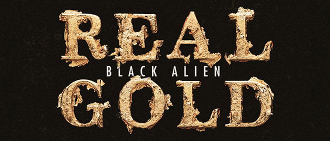 BANNER_DECK_BLACK-ALIEN_REAL-GOLD