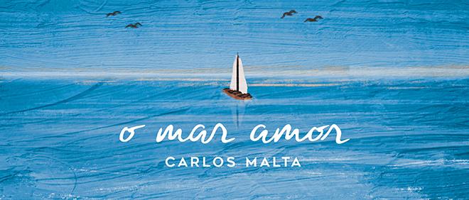 BANNER_DECK_CARLOS MALTA_O MAR AMOR
