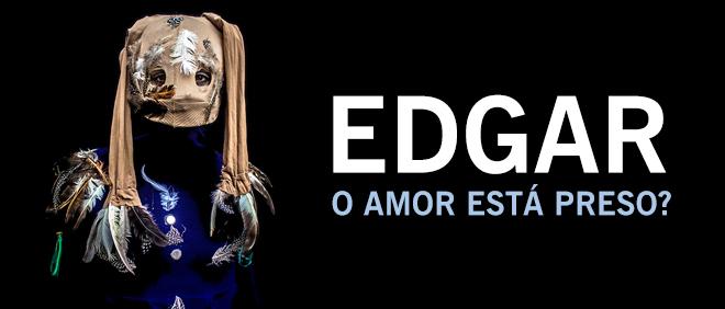 BANNER_DECK_EDGAR_O AMOR ESTA PRESO