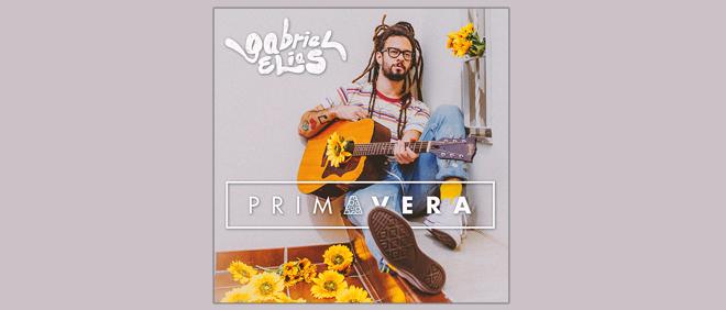 BANNER_DECK_GABRIEL ELIAS_PRIMAVERA