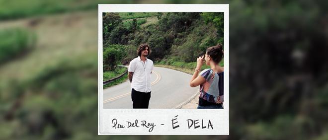 BANNER_DECK_PEU DEL REY_E DELA