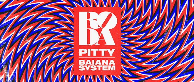 BANNER_DECK_PITTY_BAIANASYSTEM_RODA