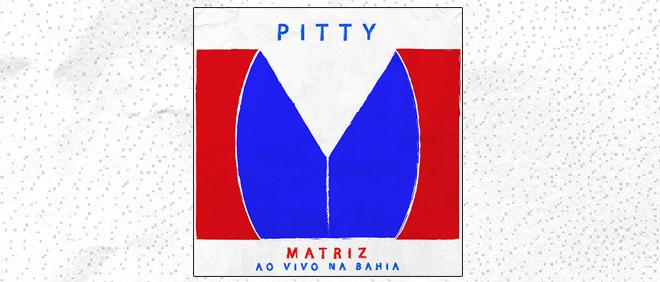 BANNER_DECK_PITTY_MATRIZ AO VIVO NA BAHIA