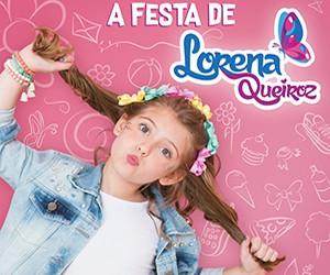 Capa_ LorenaQueiroz_FestadeLorenaQueiroz