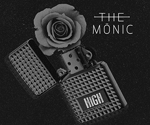 Capa_TheMonic_High