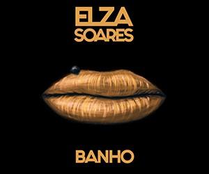 Capa_ElzaSoares_Banho