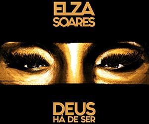 Capa_ElzaSoares_DeusHádeSer