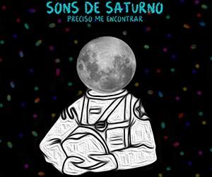 Capa_SonsdeSaturno_PrecisoMeEncontrar