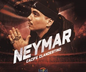 Capa_CacifeClandestino_Neymar