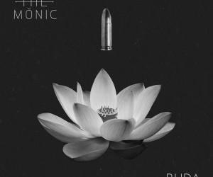 Capa_TheMonic_Buda