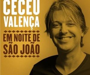 Capa_CeceuValença_EmNoitedeSãoJoão