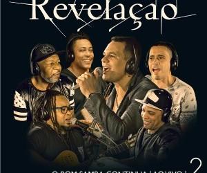 Capa_GrupoRevelação_BomSambaContinua-A Vivo_2