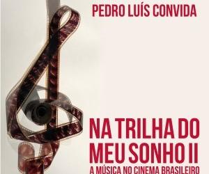 Capa_NaTrilhadoMeuSonhoII