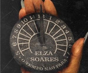 Capa_ElzaSoares_OTempoNãoPara