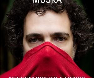 Capa_PaulinhoMoska_NenhumDireitoaMenos