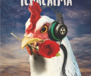 Capa_DJChernobyl_Tchacalma_SentaeTomaumChá