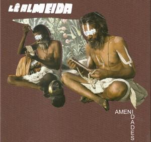 Capa_LêAlmeida_Amenidades