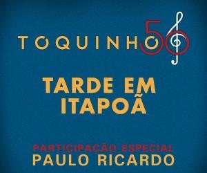 Capa_Toquinho_TardeEmItapoã