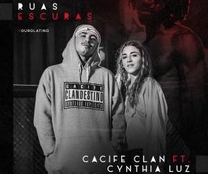 Capa_CacifeClandestino_RuasEscuras