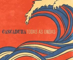 Capa_Cascadura_TodasasOndas
