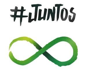 Capa_#Juntos