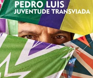 Capa_PedroLuis_JuventudeTransviada