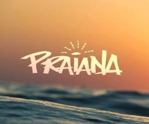Capa_BrenoMiranda_Praiana