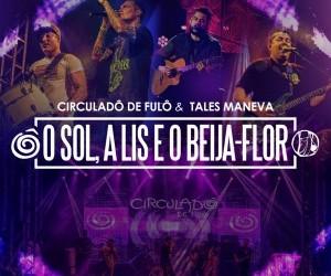 Capa_CirculadoDeFulo_OSolALiseoBeijaFlor