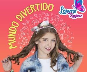 Capa_LorenaQueiroz_MundoDivertido