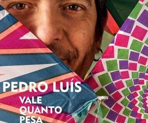 Capa_PedroLuis_ValeQuantoPesa