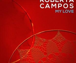 Capa_RobertaCampos_MyLove
